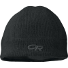 Outdoor Research Flurry Beanie