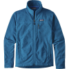 Patagonia Oakes Fleece Jacket