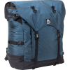 Granite Gear Superior One Portage Pack - 7400cu in