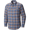 Columbia Flare Gun Flannel III Shirt - Men's