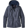 Patagonia Prairie Dawn Jacket - Women's