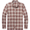 Toad & Co. Flannagan Shirt - Men's