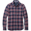 Toad & Co. Mojac Flannel Shirt - Men's