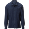 Toad & Co. Flannagan Heather Flannel Shirt - Men's