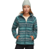 Columbia Benton Springs Print Fleece Jacket - Women's