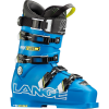 Lange RS 130 Boot