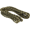 Sterling Accessory Cord - 25ft