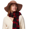 Sunday Afternoons Vivian Hat - Women's
