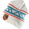FlyLow Gear Rooster Beanie