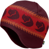 Fjallraven Knitted Hat - Kids'