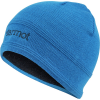 Marmot Shadows Hat - Kids'