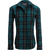 FlyLow Gear Brigitte Tech Flannel Shirt - Women's