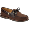 Sperry Top-Sider Gold A/O Shoe - Men's