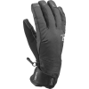 Salomon Peak GTX Glove - Women's