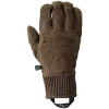 Outdoor Research Rivet Glove - Men's