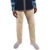 Mountain Khakis Camber 105 Pant - Men's
