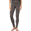Toad & Co. Printed Lean Legging - Women's
