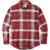 Mountain Khakis Teton Flannel Shirt - Men's