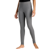 Toad&Co Ribbed Leap Legging - Women's