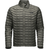 The North Face ThermoBall Full-Zip Insulated Jacket - Men
