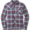 Outdoor Research Tangent Shirt - Men's
