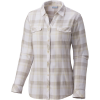 Columbia Simply Put II Flannel Shirt - Women's