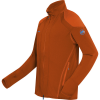 Mammut Eiswand Micro Fleece Jacket - Men's