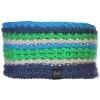 Buff Headband Knitted Buff