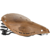 Brooks England B67 S Aged Saddle - Women's