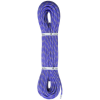 Edelweiss Oxygen II SuperEverDry Unicore Climbing Rope - 8.2mm