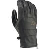 Burton AK Leather Tech Glove