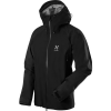 Hagl Roc Spirit Jacket - Men's