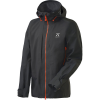 Hagl Roc Hard Jacket - Men's