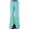 Mountain Hardwear Returnia Insulated Pant - Women's