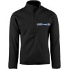 Kavu Throwshirt Fleece Pullover - 1/2-Zip - Men's