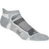Balega Ultra Light No-Show Running Sock