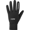 Louis Garneau Wave Glove