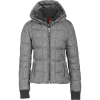 Bogner - Fire+Ice Fenja Jacket - Women's