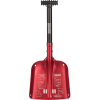 Brooks-Range Compact Shovel