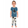 Bear in the Morning | Boy Kid PJ Set (6)