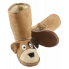 Dog | Toasty Toez Boots (M)