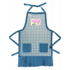 Bacon Up A Storm - Pig   Women's Apron (One Size)