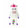 Critter Pets - Unicorn | Stuffed Animal (CP327)
