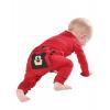 Bear Bum | Infant Onesie Flapjack (6 MO)