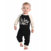 Baby Bear | Infant Onesie Flapjack (12 MO)