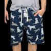 Labs   Men's Pajama Shorts (XL)