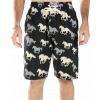 Stampede - Horse | Men's Pajama Shorts (XL)