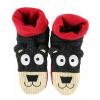 Bear | Woodland Slipper (S)