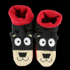 Bear | Woodland Slipper (XL)