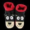 Bear | Woodland Slipper (XS)
